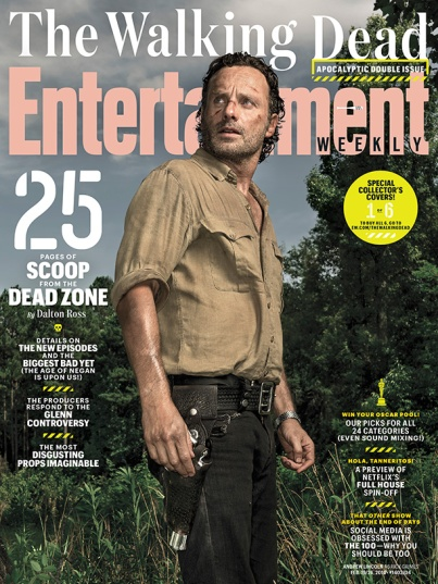 http://www.ew.com/article/2016/02/10/this-weeks-cover-walking-dead